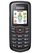 motorola motoblur flip mb511 square phone touch screen 3g