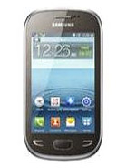 http://st2.gsmarena.com/vv/bigpic/samsung-s5292-star-deluxe-duos.jpg