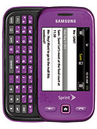 Samsung Trender MORE PICTURES