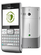 Sony Ericsson C510i Games Free - Download Free Apps