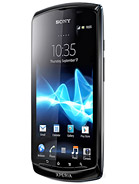 Sony Xperia neo L</p><p>MORE PICTURES