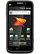 phones zte warp gsm try make decent