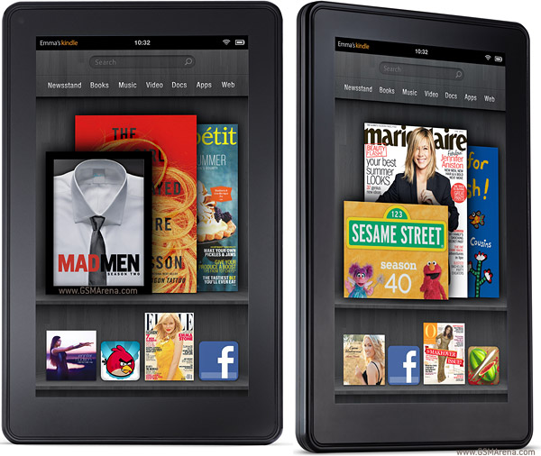 http://st2.gsmarena.com/vv/pics/amazon/amazon-kindle-fire.jpg