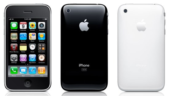 http://st2.gsmarena.com/vv/pics/apple/apple-iphone-3gs-01.jpg