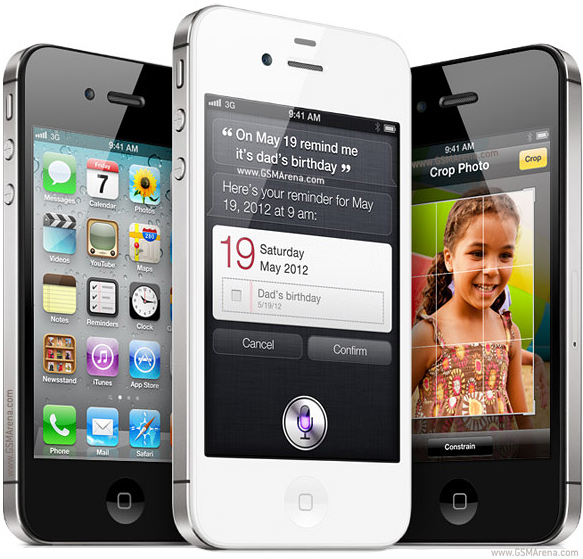 harga iPhone 4s review, spesifikasi iPhone 4s smartphone apple, kelebihan dan kekurangan iPhone 4s