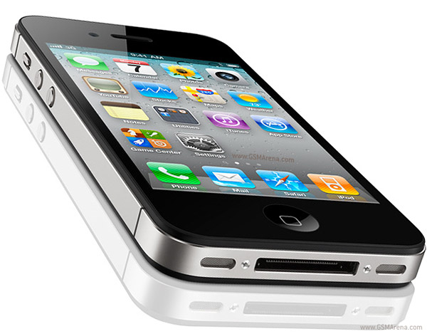 ��� ��������� : �� �� ���� ��� � ��� ���� - ����� apple-iphone4-cdma-1