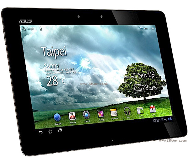harga tablet asus eee pad transformers prime, spesifikasi transformers prime fitur, kelebihan dan kelemahan asus prime, gambar dan desain asus prime quad core, tablet android murah canggih