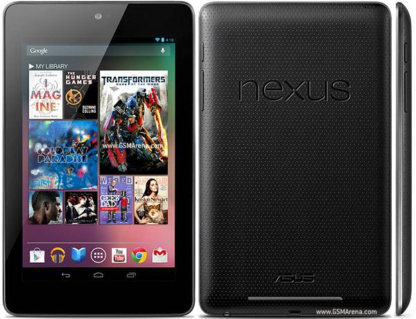 http://st2.gsmarena.com/vv/pics/asus/asus-google-nexus-7-new.jpg