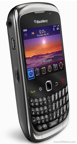 Sony Ericsson Cedar 3G Mobile Phone 2MP Camera Picture/Images