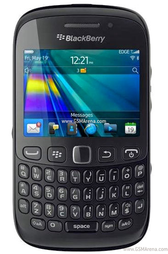 BlackBerry Curve 9220 SmartPhone 2MP wi-fi Images/Pictures