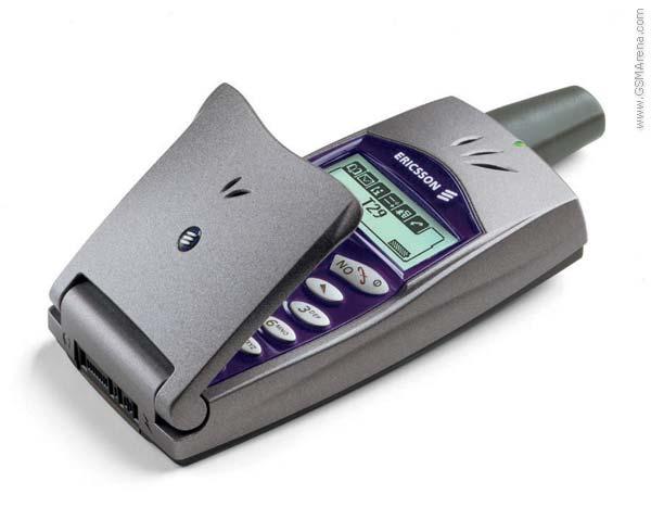 Супер Темы Для Телефона Nokia 5230 Новинка