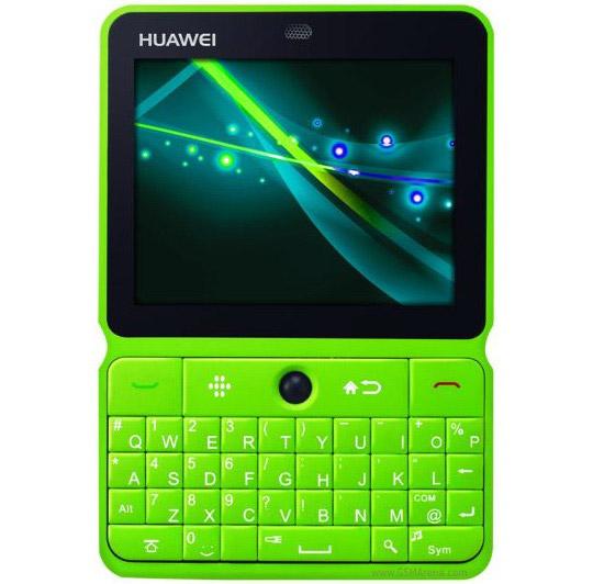 harga hp android huawei u8300, handphone android desain unik, kelebihan dan kekurangan ponsel huawei u8300, pilihan warna