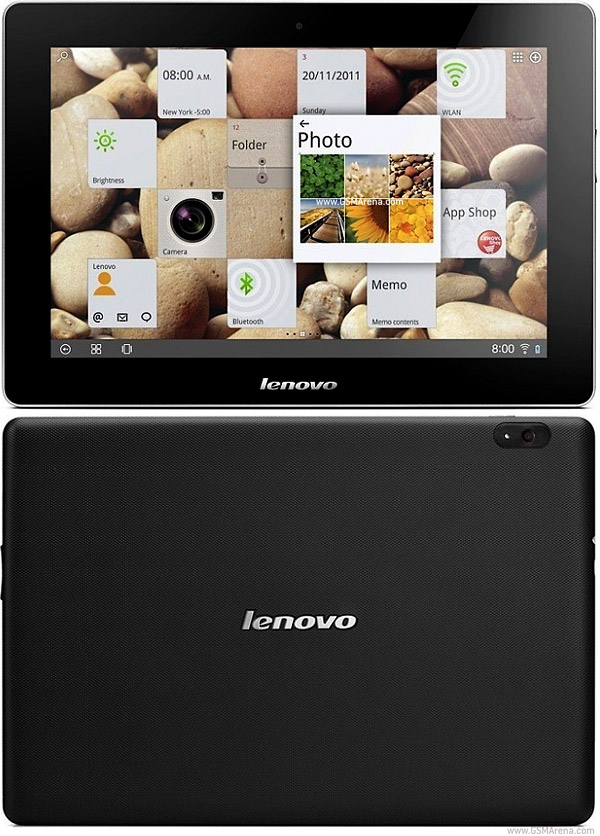 Lenovo IdeaPad S2 reviews specs and price in india