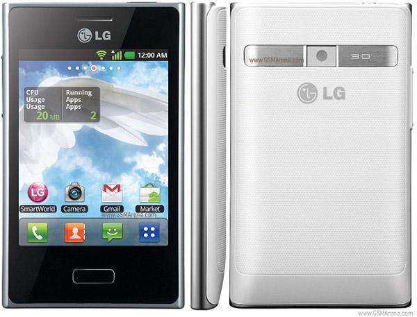 http://st2.gsmarena.com/vv/pics/lg/LG-E400-Optimus-L3-white.jpg