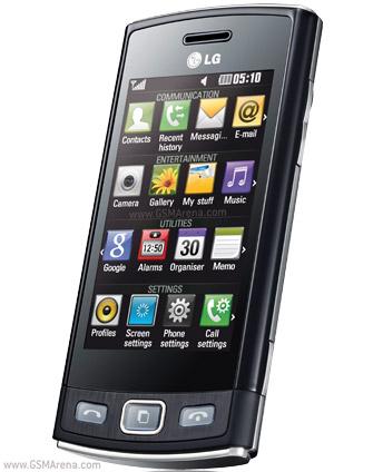 LG GM360,LG,GM 360,LG GM360 caracteristiques,LG GM360 Specifications,LG GM360 fiche technique,LG GM360 prix,LG GM360 tests,LG GM360 accessoires,LG GM360 telecharger,LG GM360 applications,LG software,LG GM360 Logiciels,LG GM360 games,LG GM360 themes,LG GM360 ringtones,LG GM360 mobile,LG GM360 music,