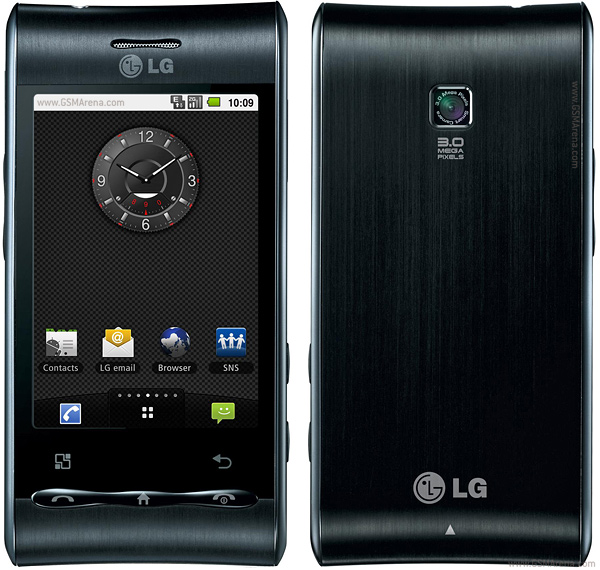 LG GT540 Optimus,LG GT540,Optimus,LG GT540 caracteristiques,LG GT540 Optimus Specifications,LG GT540 Optimus fiche technique,LG GT540 Optimus prix,LG GT540 Optimus tests,LG GT540 Optimus accessoires,LG GT540 Optimus telecharger,LG GT540 Optimus applications,LG GT540 Optimus software,LG GT540 Optimus Logiciels,LG GT540 Optimus camera,LG GT540 Optimus games,LG GT540 Optimus themes,LG GT540 Optimus ringtones,LG GT540 Optimus music,LG GT540 Optimus picture,Google Mobile apps,android,android market,
