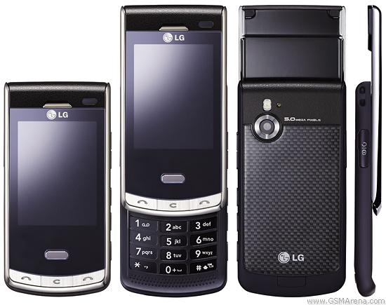 lg kf750 00