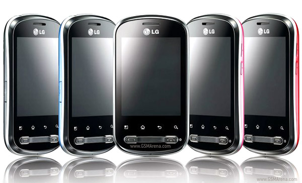 LG P350 Optimus Me,LG P350,Optimus Me,LG P350 caracteristiques,LG P350 Optimus Me Specifications,LG P350 Optimus Me fiche technique,LG P350 Optimus Me prix,LG P350 Optimus Me tests,LG P350 Optimus Me accessoires,LG P350 Optimus Me telecharger,LG P350 Optimus Me applications,LG P350 Optimus Me software,LG P350 Optimus Me Logiciels,LG P350 Optimus Me camera,LG P350 Optimus Me games,LG P350 Optimus Me themes,LG P350 Optimus Me ringtones,LG P350 Optimus Me music,LG P350 Optimus Me picture,Google Mobile apps,android,android market,