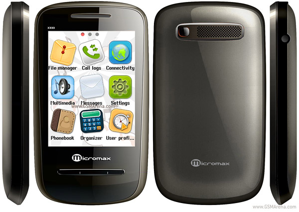 [Firmwares collection] Micromax Flasher and flashfiles Micromax-x333