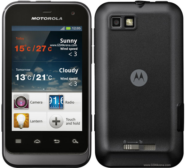 Motorola Defy Mini XT320 reviews specificiations and price in india