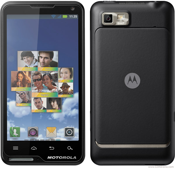 Motorola Motoluxe reviews specifications and price in india