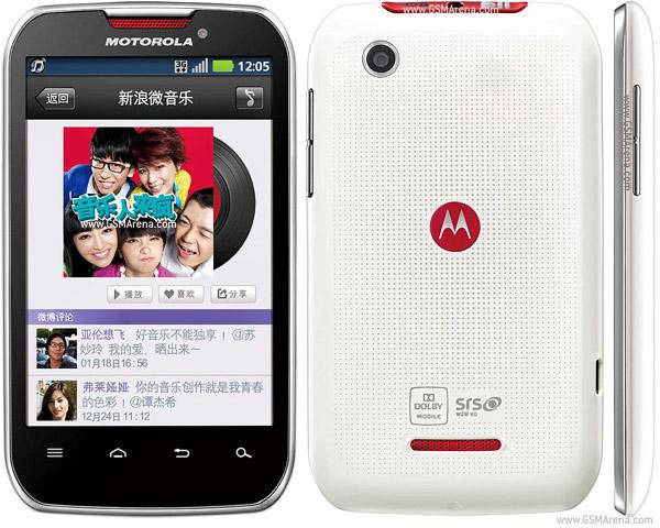 Motorola Motosmart Mix XT550 harga dan spesifikasi, handphone motorola terbaru layar sentuh