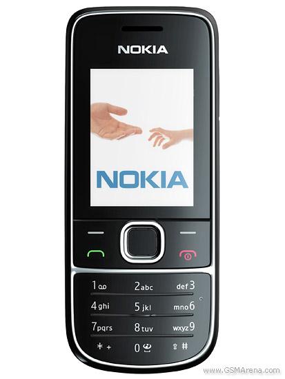 Nokia 2700 classic pictures,