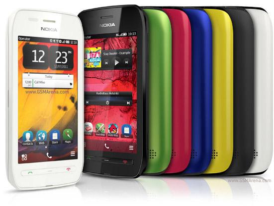 harga nokia 603, spesifikasi Nokia 603, ponsel layar sentuh lengkap fitur, gambar hp nokia 603 dan foto, kelebihan dan kekurangan handphone symbian belle