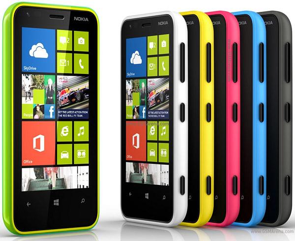 http://st2.gsmarena.com/vv/pics/nokia/nokia-lumia-620-2.jpg