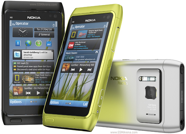 Gambar HP, HAPE, ponsel LAYAR SENTUH, symbian, hsdpa, wifi, 3g