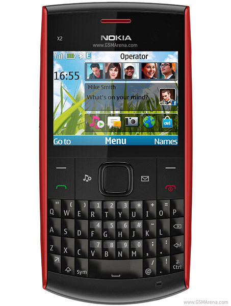 Gambar Handphone, hp, hape qwerty, bb wannabe, music phone