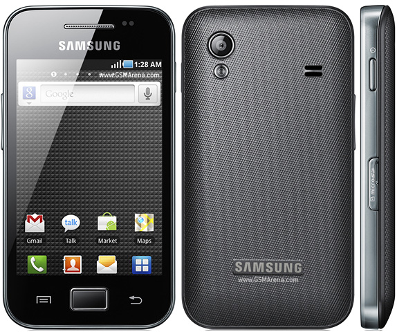 samsung galaxy ace s5830 2
