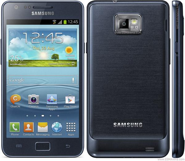 http://st2.gsmarena.com/vv/pics/samsung/samsung-galaxy-s-ii-plus-i9105p.jpg