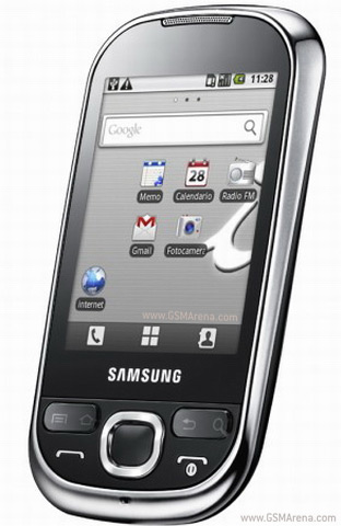 update android 2.3 gingerbread untuk Samsung Galaxy Ace Fit Gio Mini, performa hp Gingerbread, perbaikan kinerja Android 2.3