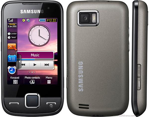 samsung s5600 2