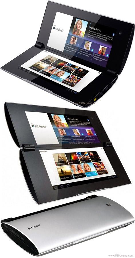 sony-tablet-p.jpg