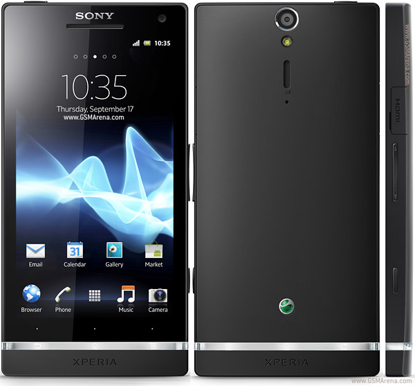 Sony xperia s or xperia play? Sony-xperia-s