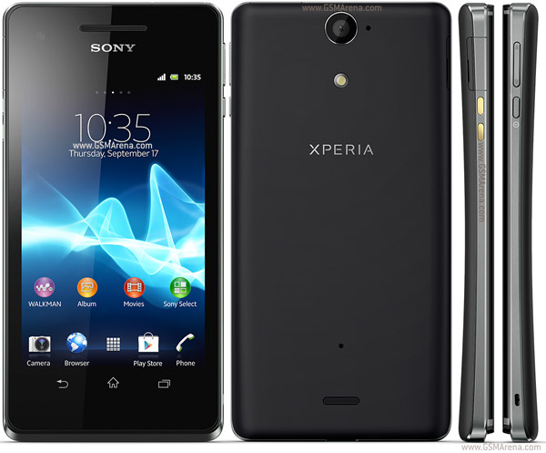 sony-xperia-v.jpg