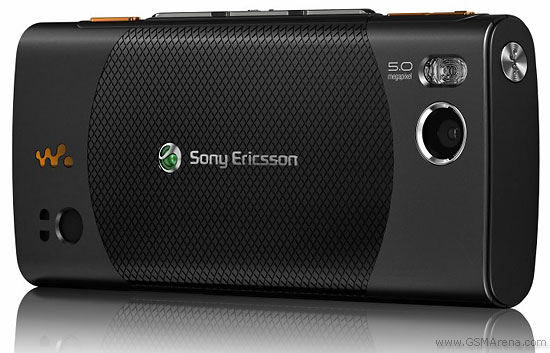 Image Result For Hp Canggih Sony Ericsson