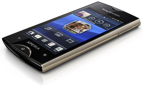 Harga Sony Ericsson Xperia ray, kelemahan kekurangan dan kelebihan SE Xperia ray, handphone android 2.3 gingerbread layar sentuh kamera bagus, ponsel 1GHz layar tajam dan jernih