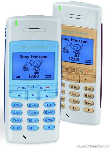 Samsung I5700 Игры