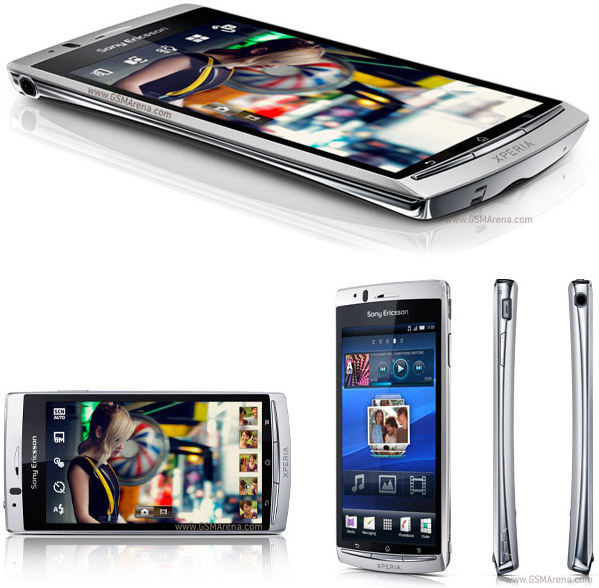 sony-ericsson-xperia-x12-arc-all1.jpg