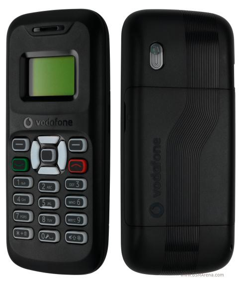 Los celulares mas feos o chistosos que has visto cuales son?