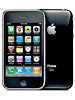 Apple-iPhone 3GS 32GB