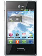 LG Optimus L3 E400<br /><br /><br /><br /> MORE PICTURES অ্যান্ড্রয়েড মোবাইলের রাজ্যে আপনাকে স্বাগতম