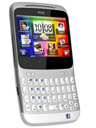 HTC ChaCha<br /><br /><br /><br /> MORE PICTURES অ্যান্ড্রয়েড মোবাইলের রাজ্যে আপনাকে স্বাগতম