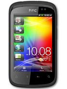 HTC Explorer<br /><br /><br /><br /> MORE PICTURES অ্যান্ড্রয়েড মোবাইলের রাজ্যে আপনাকে স্বাগতম
