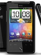 Castiga un telefon mobil HTC Gratia