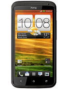 HTC One X<br /><br /> MORE PICTURES অ্যান্ড্রয়েড মোবাইলের রাজ্যে আপনাকে স্বাগতম