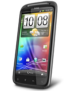 "Concurs ""Ready4Sensation"": castiga un smartphone HTC Sensation"